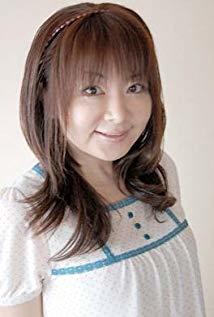 渡边久美子 Kumiko Watanabe演员