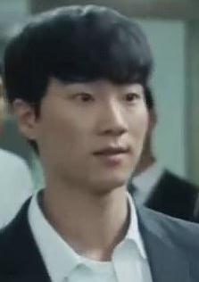 车俊 Cha Jun演员
