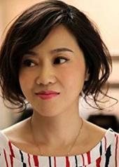 闫妮 Ni Yan