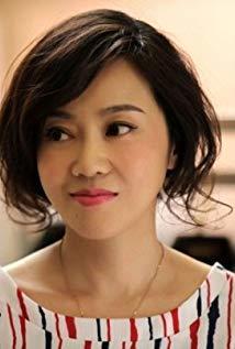 闫妮 Ni Yan演员