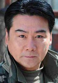 许戈 Ge Xu演员