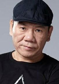 赵传 Chief Zhao演员
