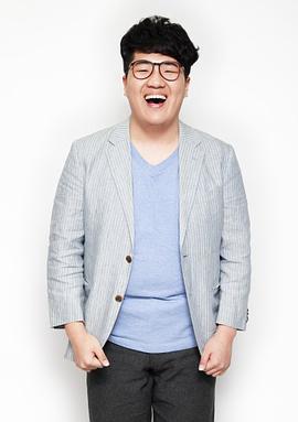 南泰富 Tae-boo Nam演员