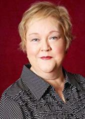 凯茜·金尼 Kathy Kinney