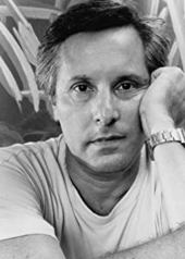 威廉·弗莱德金 William Friedkin
