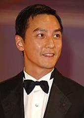 吴彦祖 Daniel Wu