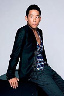 庞庸之 Yung-Chih Pang演员