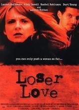 Loser Love海报