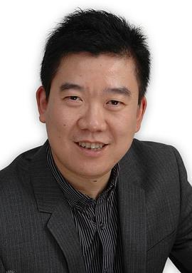 李大光 Daguang Li演员