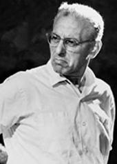 乔治·库克 George Cukor
