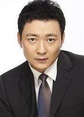 田重 Zhong Tian
