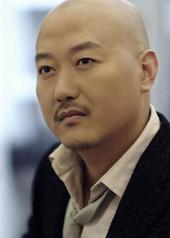 王小康 Xiaokang Wang