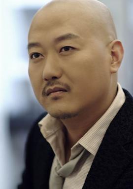 王小康 Xiaokang Wang演员