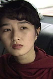 关咏荷 Esther Wing Ho Kwan演员