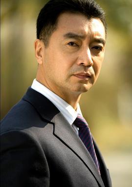 钱志 Zhi Qian演员