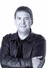 雷米·吉拉德 Rémy Girard