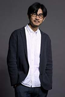 黄修平 Adam Wong Sau Ping演员
