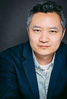 曹益吉 Yee Jee Tso演员