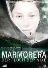 马尔莫雷拉海报