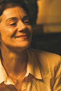 玛莉亚·奥内托 María Onetto演员