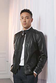 曾国祥 Derek Tsang演员