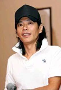 林合隆 Her-Long Lin演员