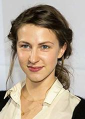 娜塔莉亚·别利茨基 Natalia Belitski