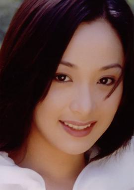 马千珊 Qianshan Ma演员