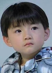 王欣逸 Hsin-i Wang演员