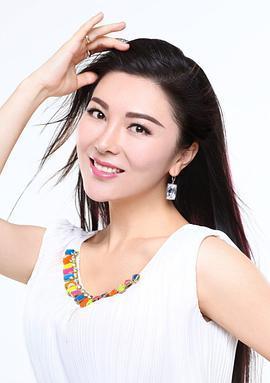 闫勤 Qin Yan演员