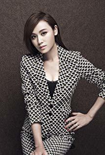 叶一茜 Yiqian Ye演员