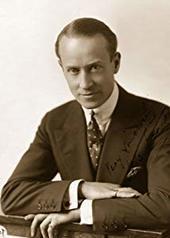 H.B.沃纳 H.B. Warner