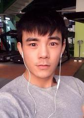 李感 Gan Li