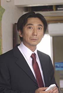 山崎一 Hajime Yamazaki演员