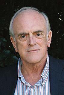John Owens演员