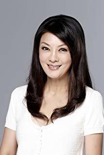 葛蕾 Lei Ko演员