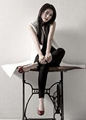 陶嫚曼 Mandy Tao