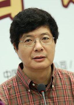 姚光华 Guanghua Yao演员