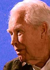 威廉·汉纳 William Hanna
