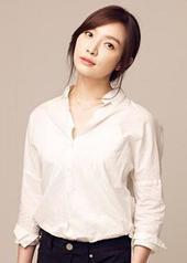 李敏英 Min-young Lee