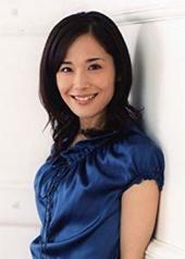 富田靖子 Yasuko Tomita