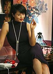 金惠秀 Hye-soo Kim