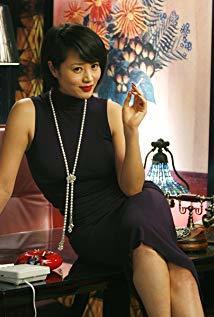 金惠秀 Hye-soo Kim演员