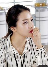 尹瑞 Yoon Seo