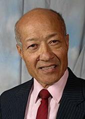 阿基·阿莱格 Aki Aleong