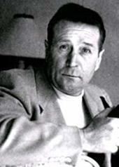 乔治·西默农 Georges Simenon
