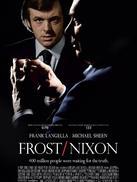对话尼克松