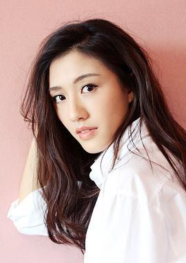 朱庭辰 Tingchen Zhu演员