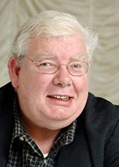 理查德·格雷弗斯 Richard Griffiths