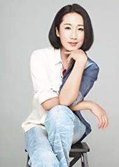 郭虹 Hong Guo
